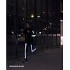 albedo 100 Reflective Spray Invisible Bright 100ml